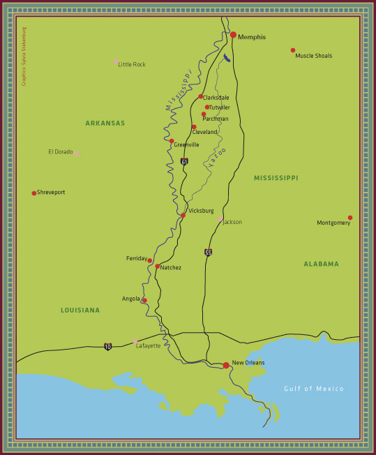 routekaart-1