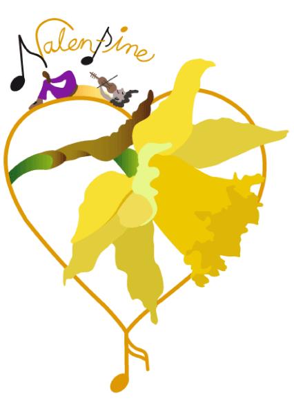 viool-W